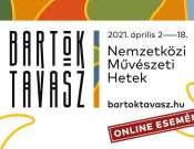 Bartók Tavasz