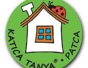 Katica és nyárvégi iskolaváró napok a Katica Tanyán