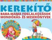 KEREKÍTŐ -