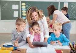Digitális Médiaműveltség Szülőknek