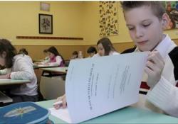 Szombaton kezdődnek a középfokú iskolák központi írásbeli felvételi vizsgái