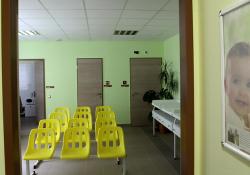 Sorban újulnak meg a rendelők – XXI. századi ellátórendszer épül Miskolcon