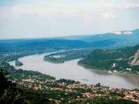 Újraindul a Dunakanyar hajós körjárata