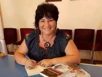 Ingyenes online előadás szerdán! Dr. Kádár Annamária: Önbecsülést erősítő életmesék