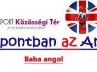 Babaangol