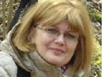 Beregi Judit szakértő
