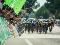Miskolc lesz a király – itt lesz az idei Tour de Hongrie egyik állomása
