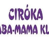 CIRÓKA BABA-MAMA KLUB