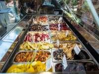 Biborka a nyertes, második a kecskesajtos - Év fagylaltja 2021-ben is!