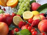 Tíz dolog, ami károsítja az immunrendszert
