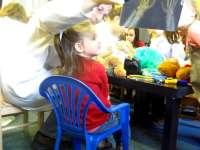 Itt az idő a gyermekeket játékosan bevonni az egészségtudatos életbe!