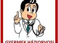 Andrássy utcai Gyermek háziorvosi rendelő