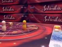 Intimitás? - Most párkapcsolaterősítő táblajátékot nyerhetsz az Imamival!