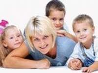 Pályázat a pozitív szülők véleményekért