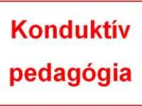Konduktív pedagógia