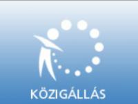 KÖZIGÁLLÁS - A közszféra állásportálja