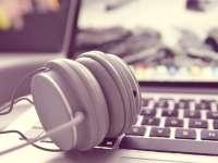 Okos Doboz - Ingyenes feladatok alsósoknak az interneten