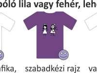Terveztél már pólót?