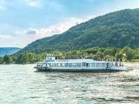 Fedélzetre fel!  Kihagyhatatlan családi program: hajózzunk a Dunakanyarban 500 Ft –ért!
