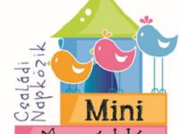 Mini Manó Ház Családi Napközi