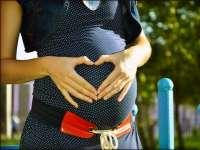 Javult a mesterséges megtermékenyítéssel született babák egészsége