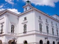 Jótékonysági koncertet szervez a színház a megyei kórház javára