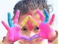 Megyei Kulturális Fesztivál